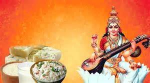 https://www.taxmanagementindia.com/file_folder/folder_5/image_11.jpg