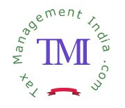 TMI - Tax Management India. Com